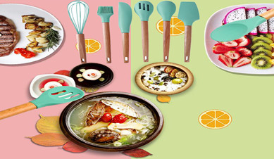 Wooden-Handle-Food-Grade-Silicone-Kitchenware-6-Pcs-Set-Small-Fresh-Japanese-Style-Houehold-Kitchen-Cooking.jpg